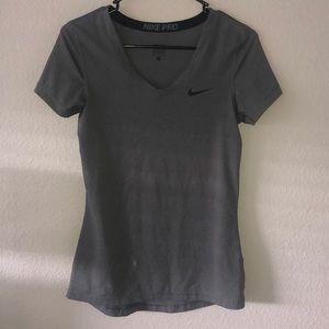 Nike Pro Combat Shirt! Brand new condition